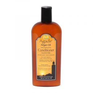 Agadir Argan Oil Après-shampooing quotidien hydratant