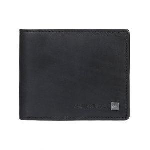 Quiksilver Curvecutter Wallet