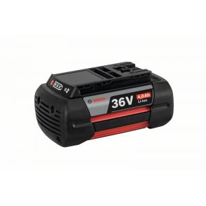 Bosch Pro 1600Z0003C - Batterie 36 volts 4,0Ah