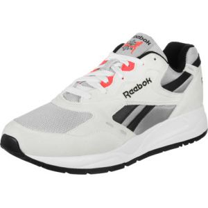 Reebok Chaussures Classic BOLTON ESSENTIAL MU blanc - Taille 36,39,40,41,43,44,45,40 1/2,42 1/2,47,37 1/2,38 1/2,44 1/2,45 1/2,36 1/2