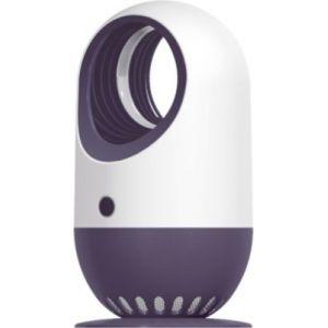Nityam UV ovale aspirateur à moustique