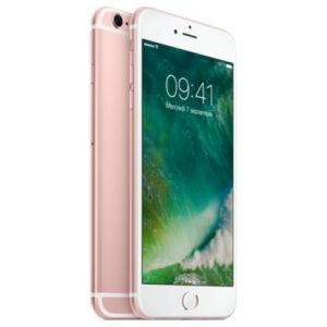 Apple iPhone 6s Plus 32 Go