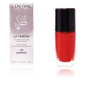 Lancôme Le Vernis 132 Caprice - Couleur & brillance longue tenue