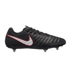 Nike Chaussures de foot LEGEND 7 PRO FG Noir - Taille 42 1/2