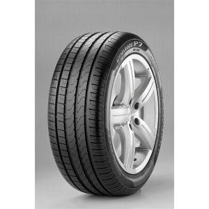 Pirelli 205/50 R17 93W Cinturato P7 Blue XL