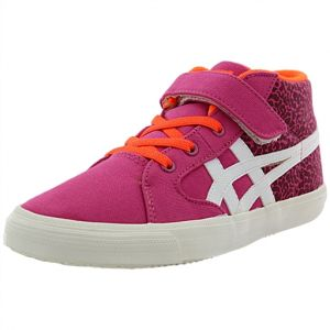 Asics Chaussures enfant Chaussures Sportswear Enfant Farside Ps rose - Taille 30,33,35