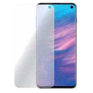 Bigben Protection écran smartphone Verre Trempé pour Samsung Galaxy S10e