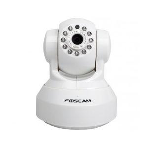 Foscam FI9816P - Caméra IP HD 720p WiFi