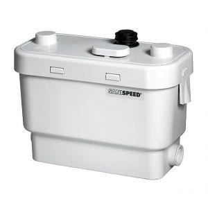 SFA 220 Pompe de relevage eaux usées
