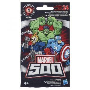 Hasbro Figurine Marvel sachets mystère