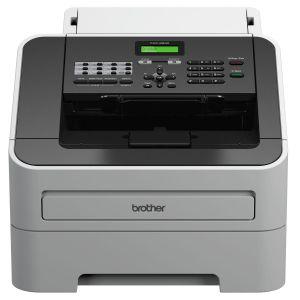 Brother FAX-2940 - Télécopieur laser monochrome