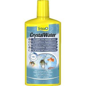 Tetra Crystalwater 500 Ml