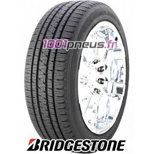 Bridgestone 225/60 R18 100H Alenza 001 LHD X-TRA