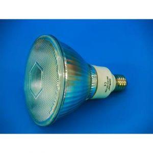 Omnilux Ampoule halogène pour effet lumineux 88080507 230 V E27 20 W blanc