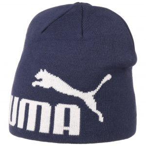 Puma Bonnet Beanie No 1 by bonnets pour lhiver