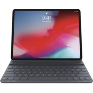Apple Smart Keyboard pour iPad Pro 11'
