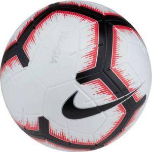Nike Ballon de football Magia - Blanc - Taille 5