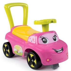 Smoby Porteur Auto