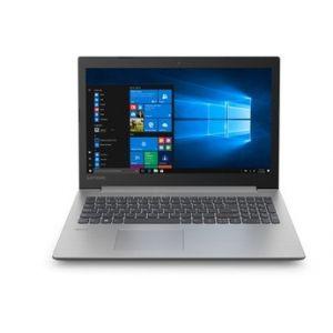 Lenovo PC portable Ideapad 330-15IKB 81DC00P2FR