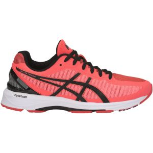 Asics Gel-DS Trainer 23 W Chaussures running femme Rose - Taille 37