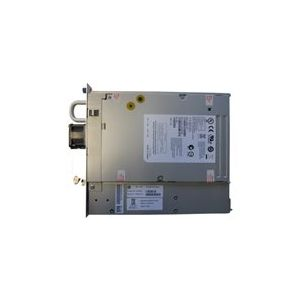 HP C0H28A - Kit de mise à niveau pour lecteur HP StoreEver LTO-6 Ultrium 6250 FC MSL