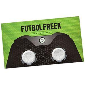 Kontrol Freek Grip pour pouce manette Football Xbox One