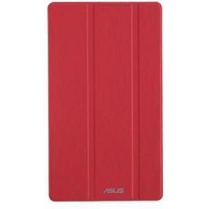 """Asus Etui TriCover 7"""" pour tablette ZenPad Z170C"""