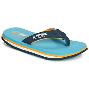 Cool shoe Tongs ORIGINAL bleu - Taille 43 / 44