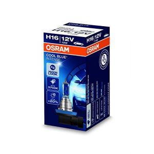 Osram Ampoule, projecteur antibrouillard 64219CBI OPEL,RENAULT,FIAT,VIVARO Furgón,VIVARO Combi,VIVARO Caja/Chasis,MEGANE III Fastback BZ0_,CLIO IV