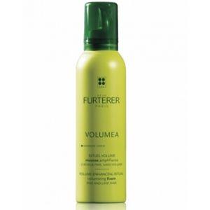 Image de Furterer Volumea - Mousse amplifiante cheveux fins
