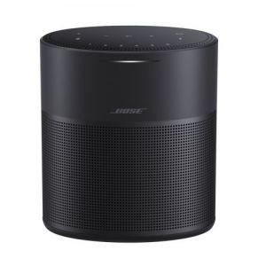 Bose Enceinte Multiroom Home Speaker 300 noir