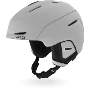 Giro Neo Mat Light Grey Casques et protections Homme