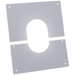 Plaque Proprete Comparer Offres - Plaque de propreté porte