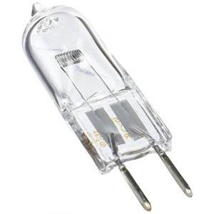 Osram Xenophot HLX 64625 - Lampe 12V 100W