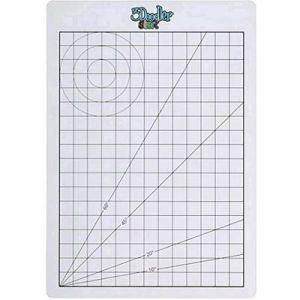 3doodler 3 Doodler Start Doodler Pad