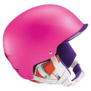Rossignol Spark Girly - Casque de ski