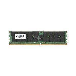 Crucial 64 Go DDR4 2666 MT/s CL19 LRDIMM 288pin QR x4