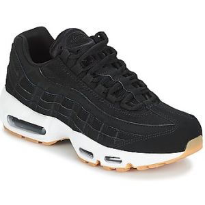 Nike Air Max 95 OG' Chaussure pour femme - Noir - Taille 36.5