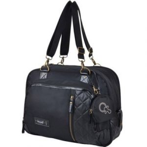 Baby on Board Daily Premium - Sac à langer