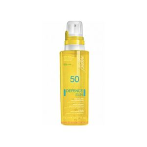 BioNike Defence Sun - Huile solaire 50