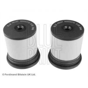 blue print filtre carburant adg02370 comparer avec. Black Bedroom Furniture Sets. Home Design Ideas