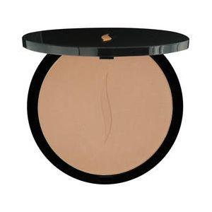 Sephora Poudre de soleil Sun Disk 01 clair light