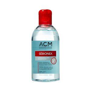 ACM Sébionex - Lotion micellaire