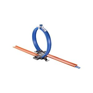 Mattel Hot Wheels - Piste looping