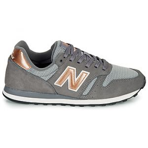 New Balance Baskets basses 373 Gris - Taille 36,37,38,39,40,41,35,40 1/2,37 1/2