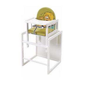 chaise abeille comparer 67 offres. Black Bedroom Furniture Sets. Home Design Ideas