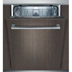 Siemens SX64D004 - Lave vaisselle intégrable 12 couverts