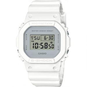 Casio DW-5600CU-7ER - Montre pour homme G-Shock