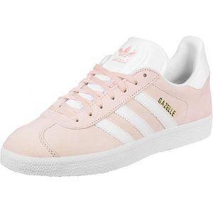 Adidas Gazelle chaussures vapour pink/white 48 EU
