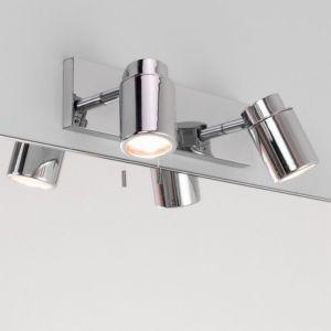 Spot pour miroir salle de bain - Comparer 70 offres